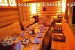 Agroturystyka Kaszuby