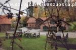AGROTURYSTYKA TABUN,KLUB JEŹDZIECKI, RESTAURACJA