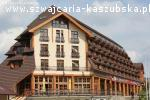 Centrum Edukacji i Promocji Regionu w Szymbarku