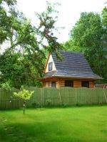 Gościniec Kowalówka - pensjonat i domek do wynajęcia