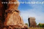 Kaszubski Park Etnograficzny im. Teodory i Izydora Gulgowski