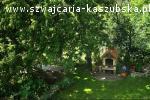 Mieszkanie wakacyjne - Bogusława Czaja