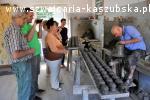 Muzeum Ceramiki Kaszubskiej Neclów