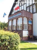 Muzeum Kaszubskiego im. Franciszka Tredera w Kartuzach