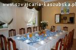 Restauracja Kaszubska