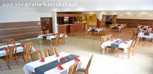 Restauracja Miłosz, Imprezy Okolicznościowe, Catering, Dowóz