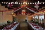 """Restauracja """"U Świętopełka"""""""