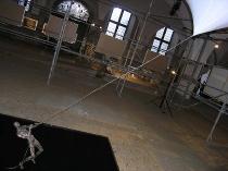 wystawa w Gdańsku, Maksymilian Ziobro,