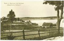 http://szwajcaria-kaszubska.pl-3
