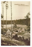 http://szwajcaria-kaszubska.pl-6