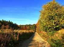 uroki kaszubskiej jesieni