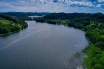 Jezioro Brodno Małe-2