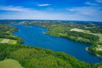 Jezioro Brodno Wielkie-1
