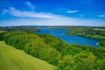 Jezioro Brodno Wielkie-2