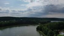 Jezioro Karlikowskie-2