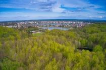 Jezioro Milenko-1