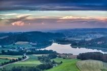 Jezioro Ostrzyckie-10
