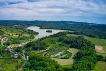 Jezioro Ostrzyckie-1