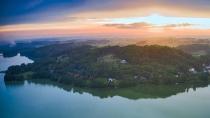 Jezioro Ostrzyckie-3