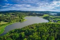 Jezioro Ostrzyckie-6