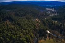 Rzeka Radunia-1