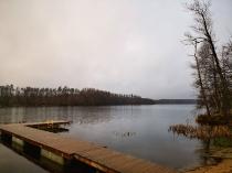 Rzeka Słupia-10