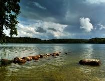Jezioro Biale_1