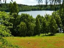 Jezioro Biale_2