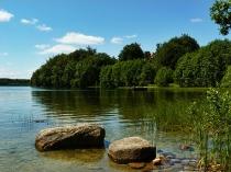 Jezioro Biale_3