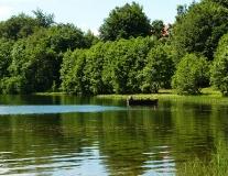 Jezioro Biale_4