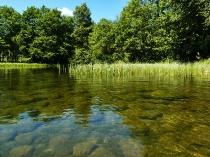 Jezioro Biale_5