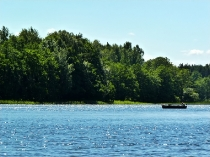 Jezioro Biale_6