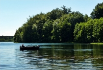 Jezioro Biale_7