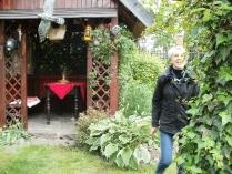 Ogród w Mirachowie_10