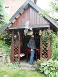 Ogród w Mirachowie_11