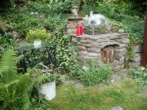 Ogród w Mirachowie_12