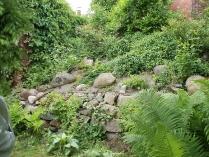 Ogród w Mirachowie_13
