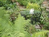 Ogród w Mirachowie_14
