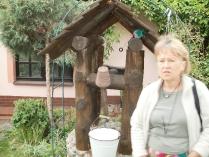 Ogród w Mirachowie_16