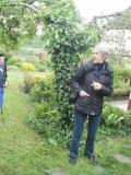 Ogród w Mirachowie_17