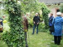 Ogród w Mirachowie_18