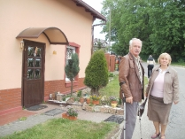 Ogród w Mirachowie_1