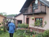 Ogród w Mirachowie_20