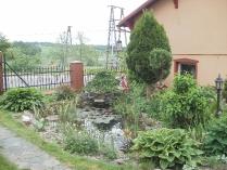 Ogród w Mirachowie_22