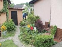 Ogród w Mirachowie_23