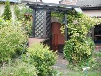 Ogród w Mirachowie_25