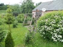 Ogród w Mirachowie_30