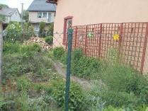 Ogród w Mirachowie_33