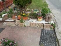 Ogród w Mirachowie_34
