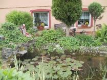 Ogród w Mirachowie_35